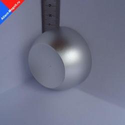 Магнит для снятия антикражных бирок, защиты, аларм и клипс 10000GS