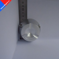 Магнит для снятия бирок 12000GS