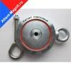 Двухсторонний поисковой магнит F400x2 (Редмаг)