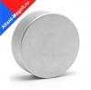 Неодимовый магнит диск 55х35 мм