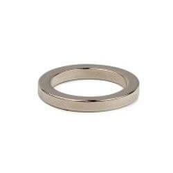 Магнитные кольца