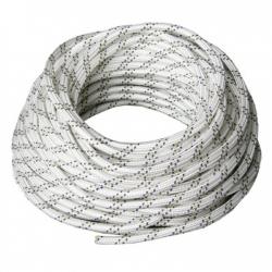 Веревка для поискового магнита (цена за 1 м)