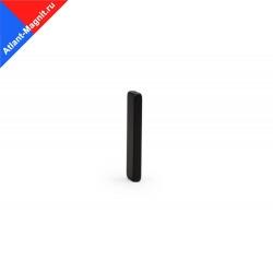 Неодимовый магнит призма (прямоугольник) 15х3x2 мм