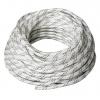 Веревка для поискового магнита (цена от метража)