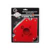 Магнитный держатель LBS-100 для сварки 3 углов