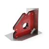 Магнитный держатель LBS-50 для сварки 3 углов