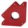 Магнитный держатель LBS-75 для сварки 3 углов