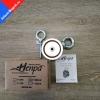 Двухсторонний поисковый магнит F200x2 (Непра)