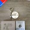 Односторонний поисковой магнит F200 (Редмаг)