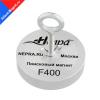Односторонний поисковый магнит F400 (Непра)