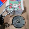 Двухсторонний поисковой магнит F600x2 (Макспул)