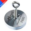 Односторонний поисковой магнит F600 (Непра)