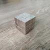 Квадрокуб 5 мм (27 шт кубиков)